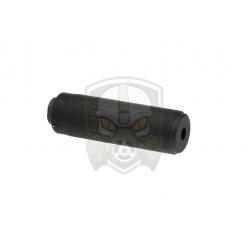 AAC Silencer CCW  - Black -