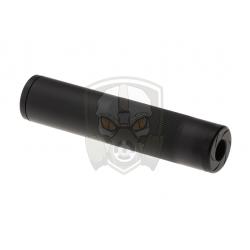 135mm CCW/CW 14mm & CW 16mm Suppressor