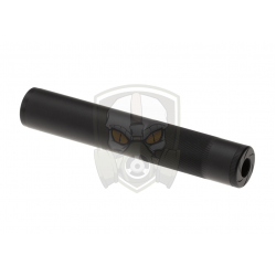 175mm CCW/CW 14mm & CW 16mm Suppressor