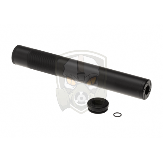 215mm CCW/CW 14mm & CW 16mm Suppressor