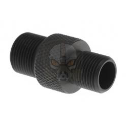 14mm Adaptor for UMG