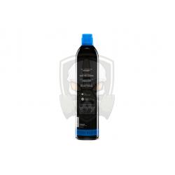 Light Performance Blue Gas 500ml