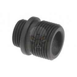 Thread Adapter  - Black -