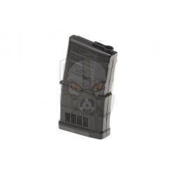 Magazine M4 AMAG Midcap 100rds  - Black -
