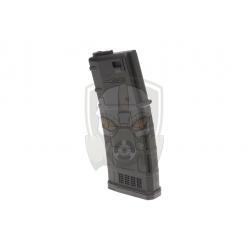 Magazine M4 AMAG Midcap 130rds  - Black -