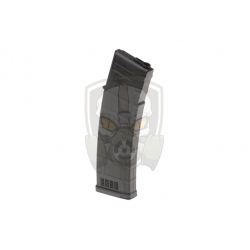 Magazine M4 AMAG Midcap 170rds  - Black -