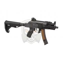 PRK9 RTS E.T.U. S-AEG