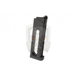 Magazine KP-16 Co2 26rds