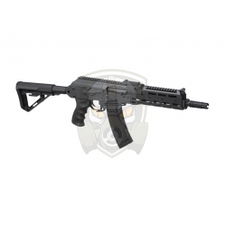 AK74 Tactical PMC Blowback