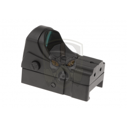 Impact Mini Reflex Sight with 45 Degree Mount