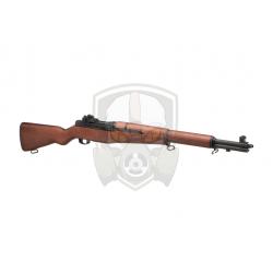 M1 Garand E.T.U.