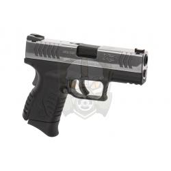 XDM Compact Metal Version GBB  - Dual Tone -
