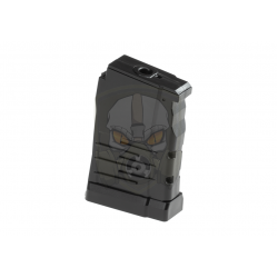 Magazine VSS Vintorez Dual-Column Lowcap 50rds
