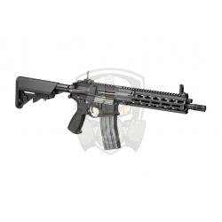CMF-16 E.T.U. S-AEG