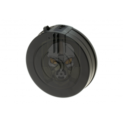 PPSH Drum Mag 2000rds