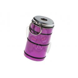 Epsilon Impact Grenade  - Purple -