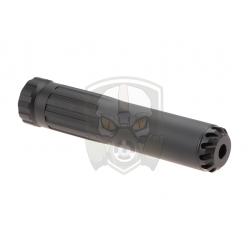 DDW Silencer for AAP01  - Black -