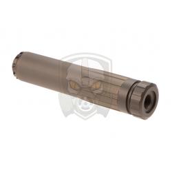 DDW Silencer for AAP01  - Dark Earth -