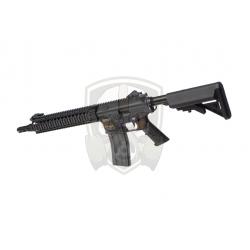 GC18 MOD1  - Black -