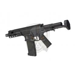 AMM5 Mutant EFCS  - Black -