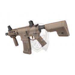 AM-007 EFCS  - Desert -