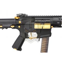 ARP 9 Stealth S-AEG
