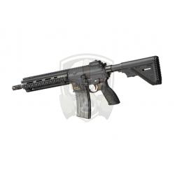 H&K HK416 A5 GBR  - Black -