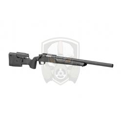 SSG10 A2 Bolt-Action Sniper Rifle <1J