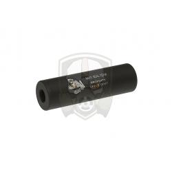 119mm LW Silencer CW / CCW