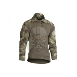 Mk.II Combat Shirt