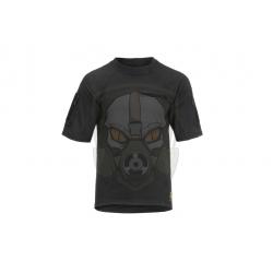 Mk.II Instructor Shirt