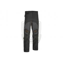 Revenger TDU Pant - Black -