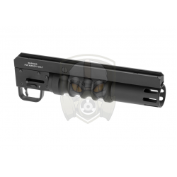 Spikes Tactical Havoc 12 Inch Launcher