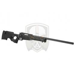 L96 Sniper Rifle  - Black -