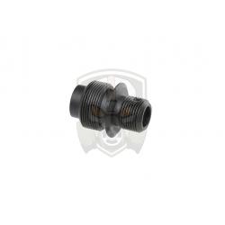 VSR-10 Silencer Adapter CCW