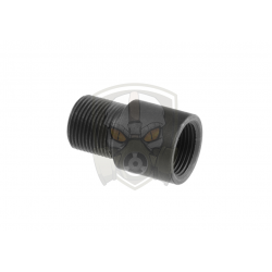 14mm CW to CCW Adapter