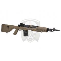 M14 DMR Recon  - Desert -