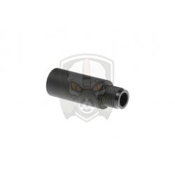 55mm Extension Adaptor CCW