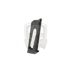 Magazine M1911 Tactical Co2 15rds