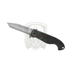 Special Tactical CKTAC Tanto Folder