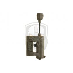Charge Pro MPLS RW - OD