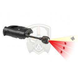 Charge Pro MPLS RW - Black