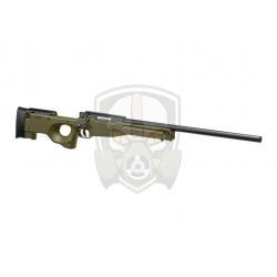 L96 Sniper Rifle  - OD -