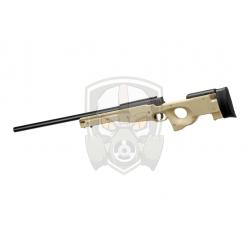 L96 Sniper Rifle  - Tan -