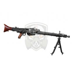 MG42 Full Metal