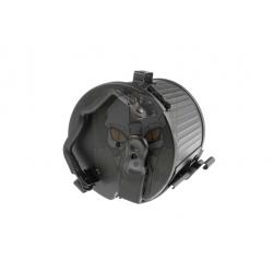 MG42 Box Mag 2400rds