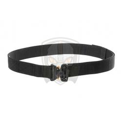 Garm Duty Belt