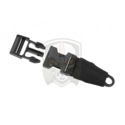 Quick Release HK Hook Adapter