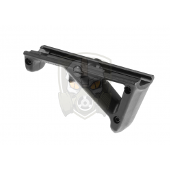 FFG-2 Angled Fore-Grip