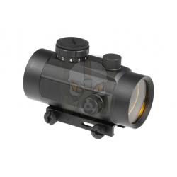 40mm Red Dot